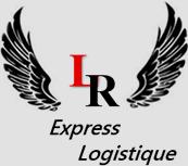 LR EXPRESS